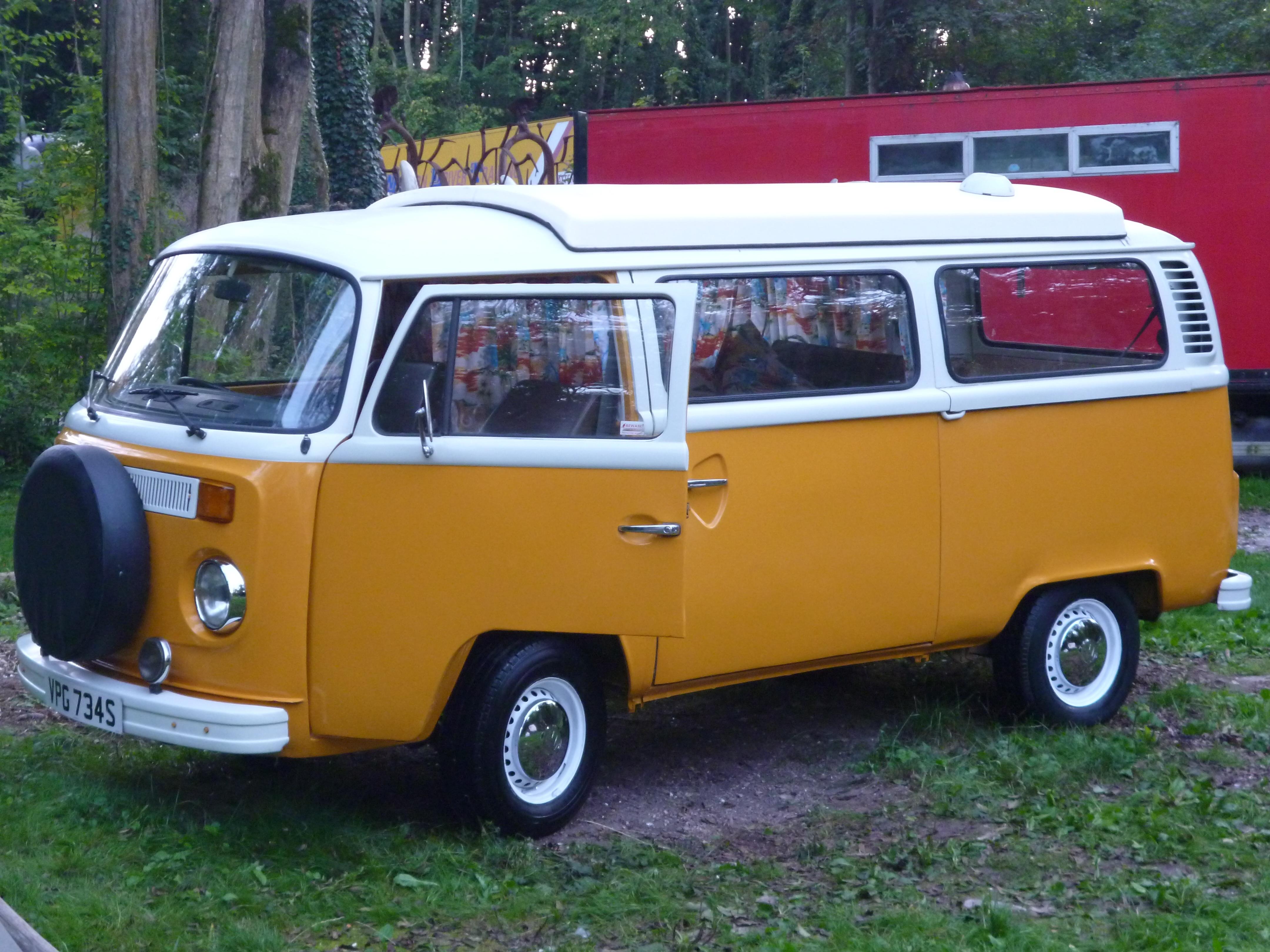 vw camper vans for sale. Black Bedroom Furniture Sets. Home Design Ideas